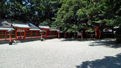 熊野速玉神社5