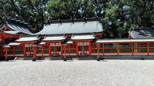 熊野速玉神社6